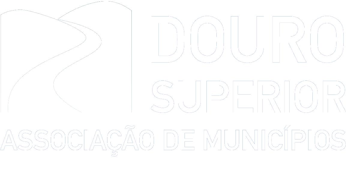 Associação de Municípios do Douro Superior